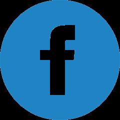フェイスブックアイコン
